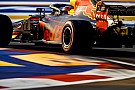 Red Bull could switch back to Spec B Renault engine for Russia