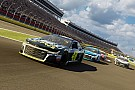 NASCAR Heat 3 launches on Sept. 7 - video