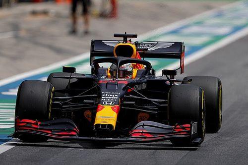 Stratégie - Verstappen peut-il refaire le coup de 2019?