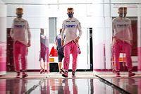 Racing Point confirma Hulkenberg para GP dos 70 Anos de F1