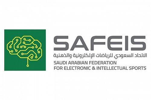 الاتّحاد السعودي للرياضات الإلكترونيّة والذهنيّة يلعب دور الراعي الرئيسي لسباق لومان 24 ساعة الافتراضي