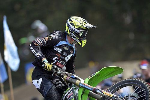 Ai nastri di partenza il Campionato Italiano Prestige 2019
