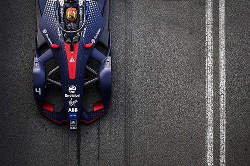 Harley-Davidson va sponsoriser Virgin Racing