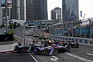 Drivers want Formula E to fix calendar black hole