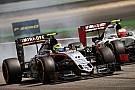 Sergio Perez dirumorkan pindah ke Haas untuk musim 2017