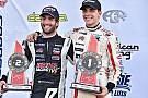 Лідери Indy Lights візьмуть участь в чергових тестах IndyCar на Сономі