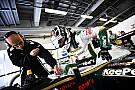 Super Formula Лоттерер ушел из Суперформулы после 15 сезонов