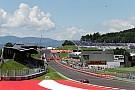 Analisis: Di Austria, F1 bisa cetak pole tercepat sejak 1990