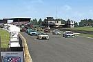 模拟赛车 模拟房车锦标赛SRTCC2016第4站英国Thruxton赛后报道