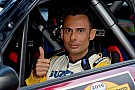 Suzuki Rally Cup: Peloso pareggia i conti con Rivia