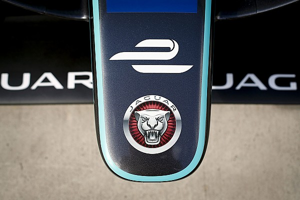 "Jaguar boss: ""It's a huge responsibility writing the next chapter"""