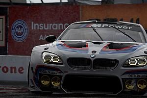 eSports Nieuws Review Project Cars 2: Nog niet klaar voor concurrentiestrijd