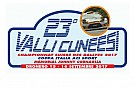 Rallye suisse Tout prêt pour les Suisses au 23ème Rallye des Vallées de Cuneo!