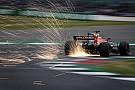 McLaren, Alonso'yu olağanüstü turu nedeniyle övdü