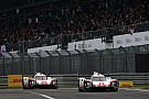 General Le programme du week-end sur Motorsport.TV