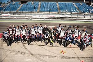 Motorrad Vorschau Bike Promotion: Eine Legende wird 20! Die Hackfressen-WM in Oschersleben