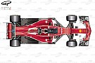 Tech analysis: Solving the mystery of Ferrari's F1 resurgence