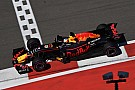 Red Bull not surprised by gulf to pole time in Sochi