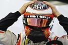 Formule 1 GP de Russie - Les 25 meilleures photos de vendredi