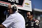 IndyCar Penske: Castroneves pode aparecer em projeto no IMSA