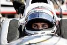 IndyCar Power garante pole em St. Pete; Kanaan é 6º