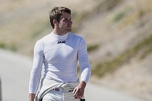 IndyCar Noticias de última hora King llega a la IndyCar para los circuitos permanentes y callejeros