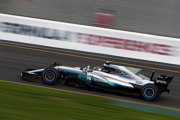 فورمولا 1 أخبار عاجلة سيارات الفورمولا واحد