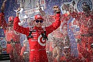 Earnhardt: Kyle Larson will be