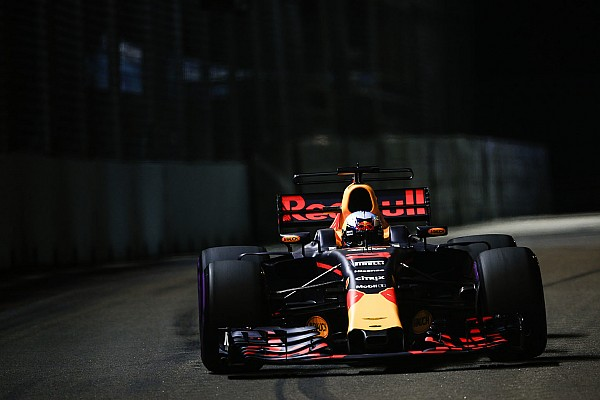 Dietrich Mateschitz F1 Personnalit 233 Actus Photos