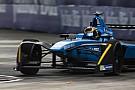 Формула E е-Прі Мехіко: Буемі у другій практиці знову був найшвидшим