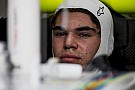F1-Teenager Lance Stroll in Bahrain: