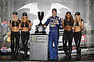 NASCAR Cup Kyle Busch is content, at least until the next NASCAR win slips away