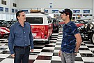 VÍDEO: Veja todos os episódios do Especial Família Piquet