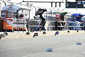 MotoGP Contenu spécial GP de Grande-Bretagne : les performances des équipes à la loupe