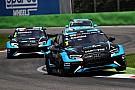 TCR Benelux La Comtoyou Racing con Comini e Vervisch a Zolder per puntare al titolo
