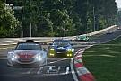 Probeer Gran Turismo Sport gratis uit