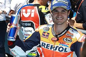 MotoGP Qualifying report Jerez MotoGP: Top 5 quotes after qualifying