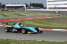 Formula 4 Adria Italian F4: Maini charges to fourth in Race 1