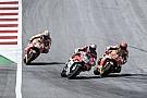 GP d'Autriche : les performances des équipes à la loupe