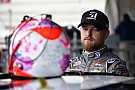 NASCAR XFINITY Billy Wilburn named interim crew chief for Allgaier in title-decider