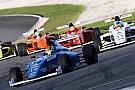 Formel 4 Kurios: Kein Auto im Ziel bei Formel-4-Rennen in Sepang