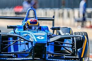 Формула E Важливі новини Nissan замінить Renault у Формулі Е