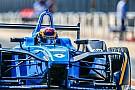 Формула E Nissan замінить Renault у Формулі Е