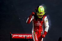 Four teams lodge intention to appeal Mick Schumacher's Sochi win
