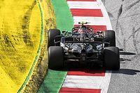Чем отличаются двигатели Формулы 1 Mercedes и Honda? Мы узнали точную разницу в мощности и экономичности