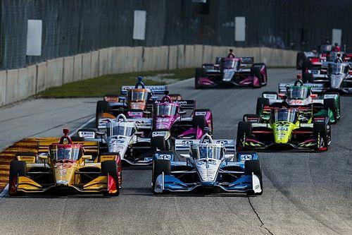 IndyCar 2021: Übersicht Fahrer, Teams und Fahrerwechsel