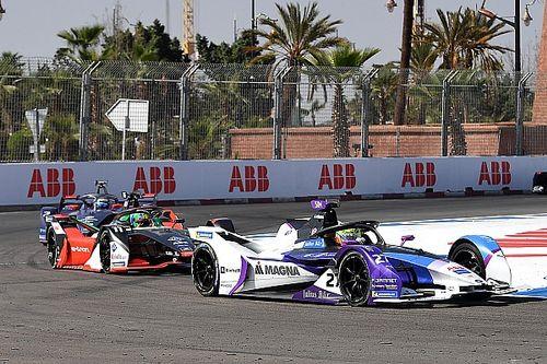 """Wolff: """"La Formula E deve reagire alle uscite di Audi e BMW"""""""