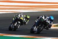 Honda: Overstap Marquez naar LCR de beste optie voor iedereen