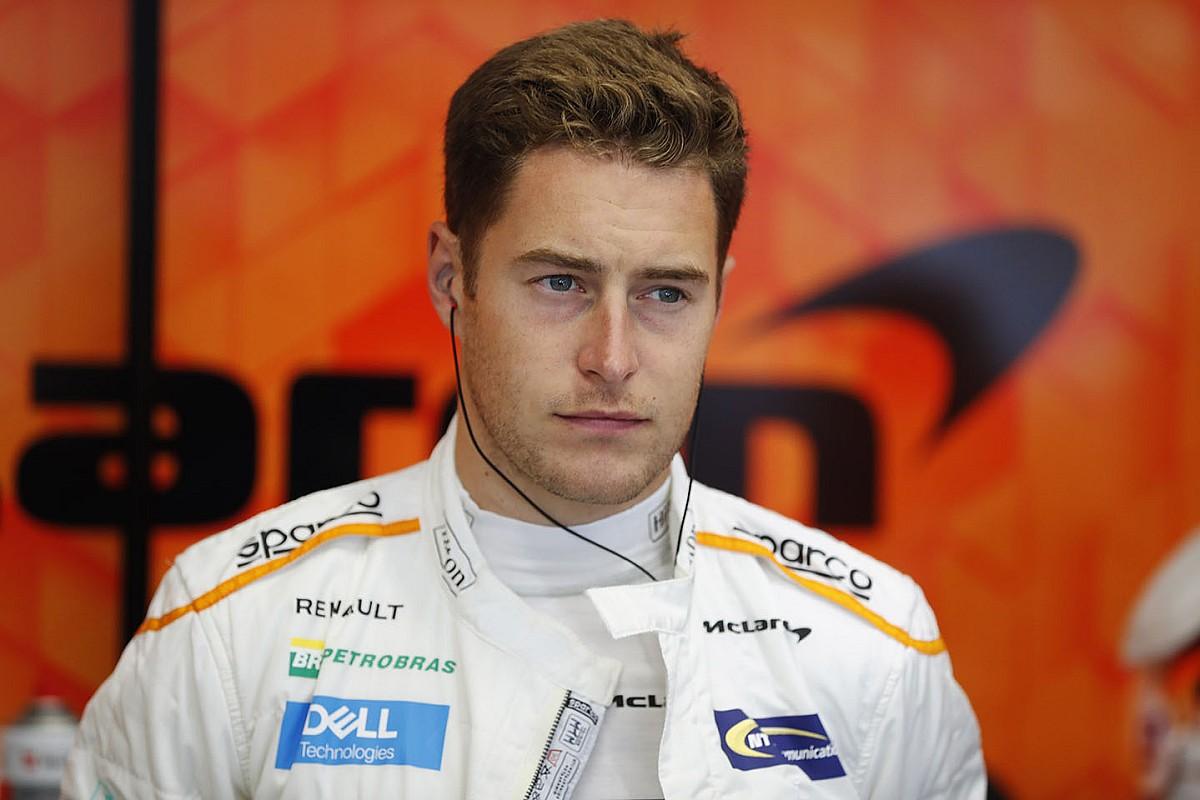 Vandoorne op pole voor HWA-zitje in Formule E, Wehrlein weigerde