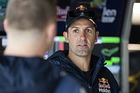 Whincup to make Mercedes GT appearance